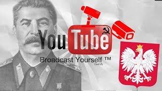 BASED POLAND (CENSORED by YouTube)