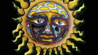 Sublime Video - Lets Go Get Stoned-Sublime