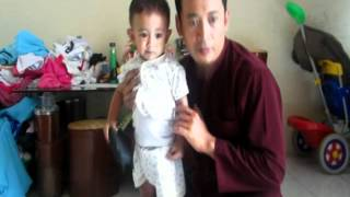 Abie Febrian - YouTube