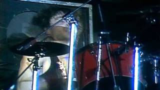 Круиз - Live in Omsk 1986. KRUIZ - One of the best concerts on youtube