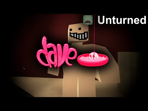 the O Show   low res nude murder simulator   Unturned - 2 / 2