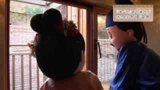 島根県江津市観光V2011.mp4