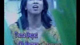 Download Lagu STINGS - Adakah kau setia Gratis STAFABAND