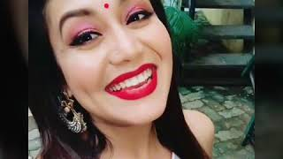 download lagu Neha Kakkar  New Song  Karwachauth Special  gratis