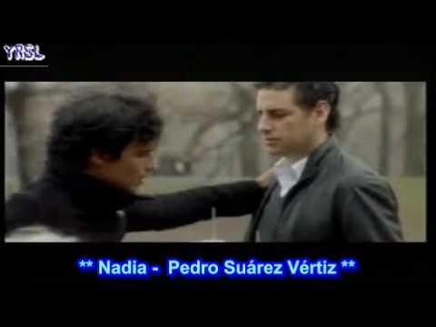 Pedro Suarez Vertiz - Placeres Y Dolor