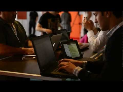 MS OFFICE 2013 Preview - latest modern Office