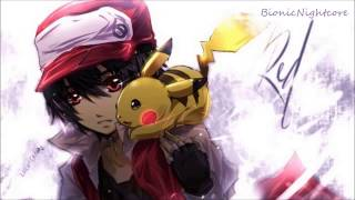 Watch Pokemon You And Me And Pokemon video