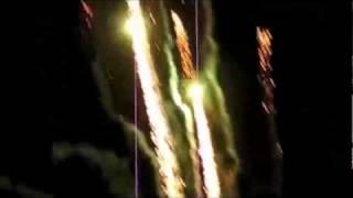 Watch 2 Unlimited In Da Name Of Love video