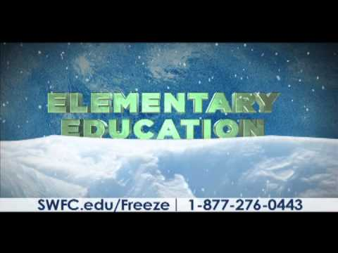 Southwest Florida College is freezing tuition!