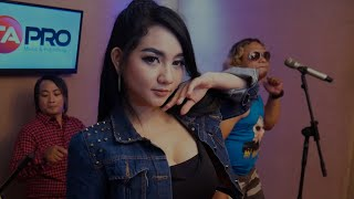 Lala Widy - Aku Rela - Official Music Video