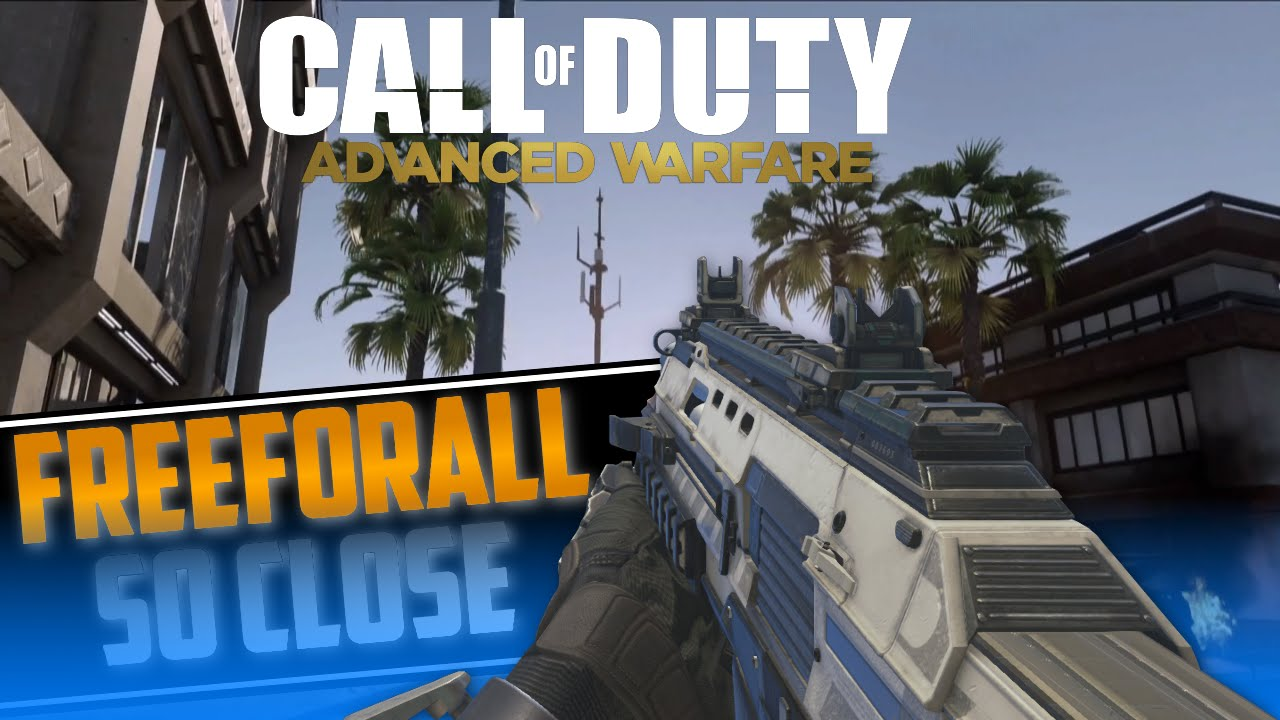 Image currently unavailable. Go to www.generator.cluehack.com and choose Call of Duty: Advanced Warfare image, you will be redirect to Call of Duty: Advanced Warfare Generator site.