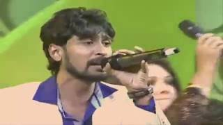 7 Up MPL-HD# Mh Bappy# 7 up Musical Premier League-Channel I Video-2016