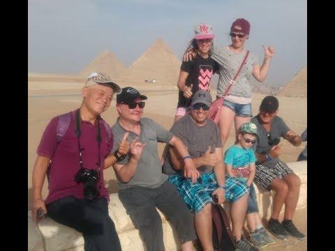 Privatausflug nach Kairo  mit Sharm_Reisen | Sharm Elsheikh Ausflüge