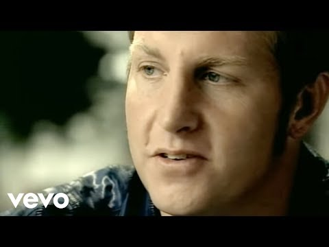 Rascal Flatts - These Days Music Videos