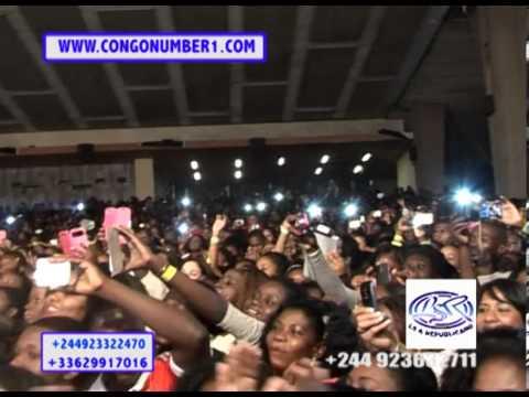 LS REPUBLICANO APRESENTA ARY SHOW a WWW.CONGONUMBER1.COM