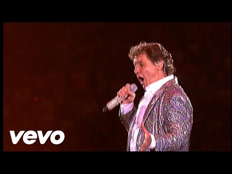 De Toppers - Neil Diamond Medley