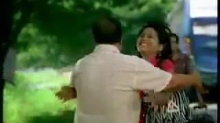 Shopno Jabe Bari Amar  Grameen Phone Ad GoMusic24