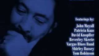 Watch Vargas Blues Band Do You Believe In Love video