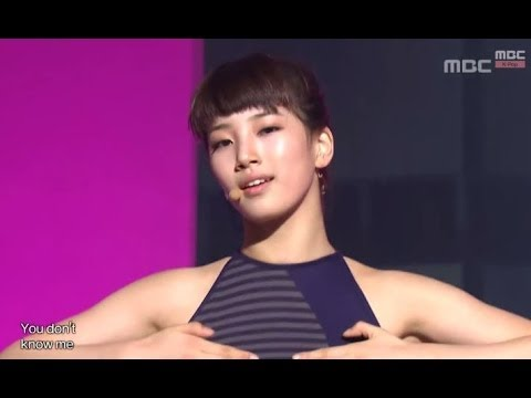 Miss A - Bad Girl Good Girl, 미스에이 - 배드 걸 굿 걸, Music Core 20100724 video