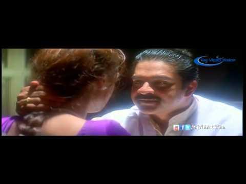 Delhi Darbar Full Movie Part 9