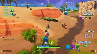 (OCE) Fortnite Pubs 700+ WINS!! Come chat and chill