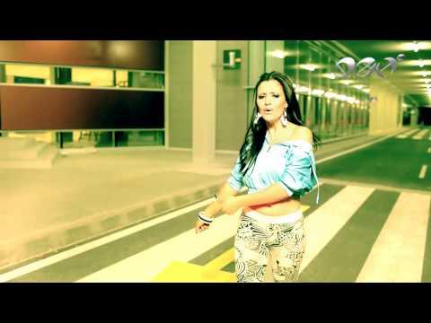 Stefani - Ne Sam Takava, Kakvato Byah [HD]
