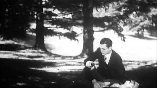 1926: The Great Gatsby Trailer