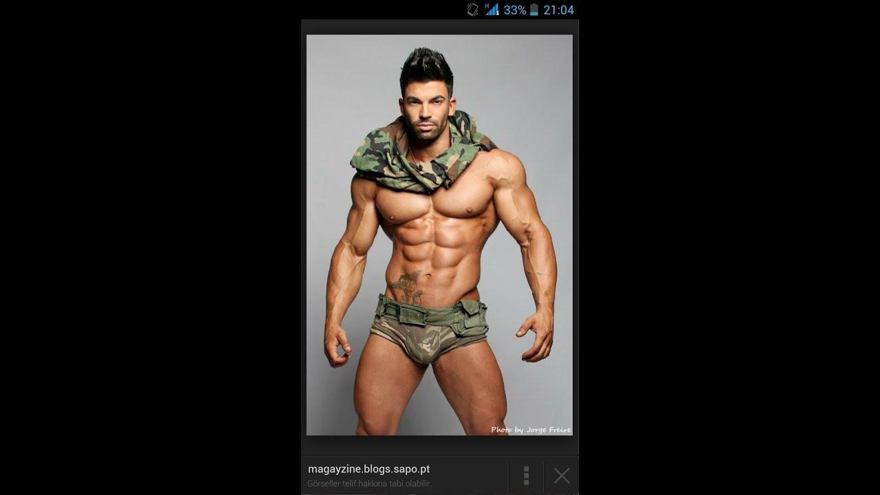 Fitness singles dating uk