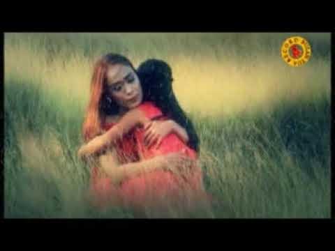 Boru Hasianku - Bulan Panjaitan & Putri Simbolon