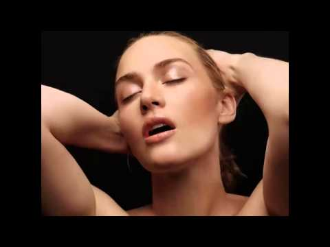 Kate Winslet Is Sexy video