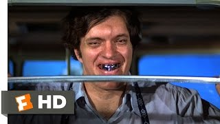 Video clip Moonraker (5/10) Movie CLIP - Bond vs. Jaws (1979) HD