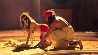 Tere Bin Nahi Laage Jiya - Sunny Leone - Ek Paheli Leela (Full HD 1080p Song)