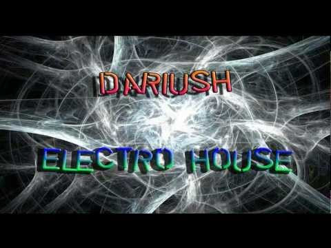 Outthere Brothers - I Wanna Fuck You In The Ass (dariush Mashup Remix) video