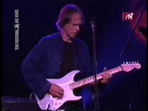 Television -  Venus (Live in Brazil 23-10-05) (2/8)