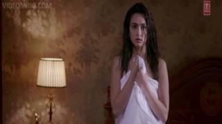 O Meri Jaan Raaz Reboot HD