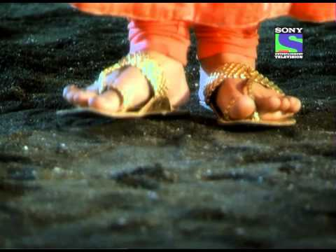 Anamika - Episode 204 - 11th September 2013