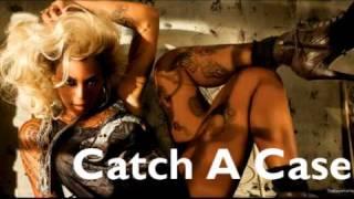 Watch Beyonce Case video