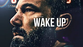 WAKE UP - Powerful Motivational Video