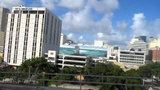 Vlog #10 Życie w USA - Miami