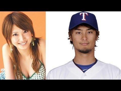 japan dating sex nettsider