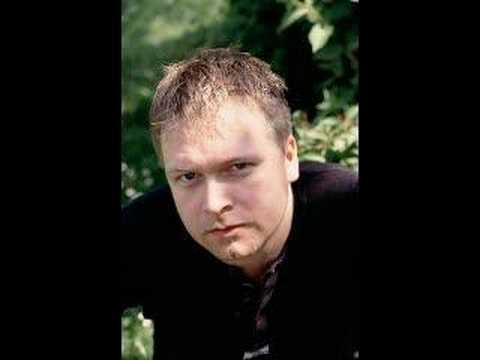 Michael Kiske - I Dont Deserve Love
