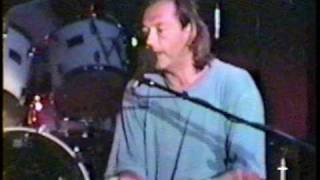 Watch Rich Mullins A Place To Stand video