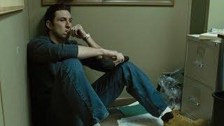 'After' Trailer