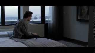 Kollektivet: Serier jeg MÅ se før jeg dør