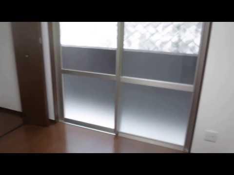 浦添市宮城 2LDK 6.5万円 アパート