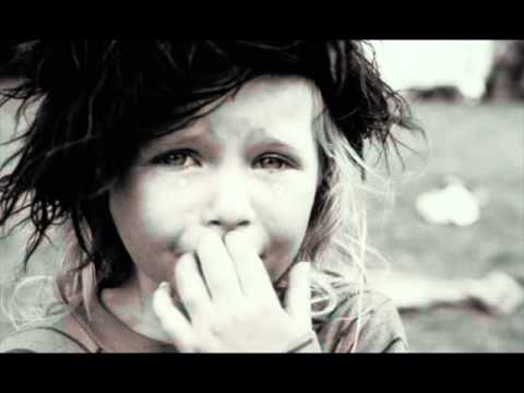 video nena ricardo arjona: