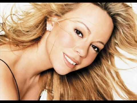 Carey, Mariah - There