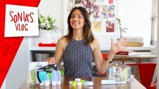 Travel Tips: How to pack your Toiletries