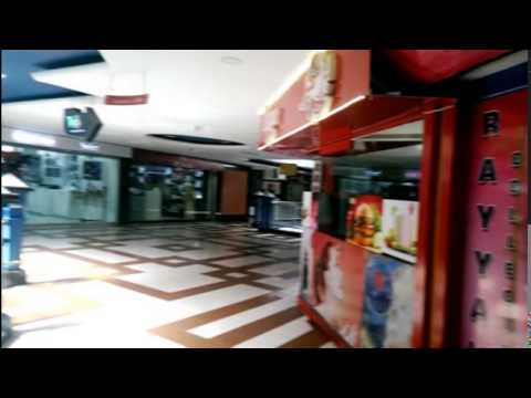 My Slideshow/430 SQF Show Room Space for Sale in City Center - Thrissur, Kerala,
