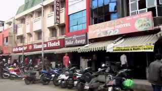 Bangalore | What to eat and where to eat it